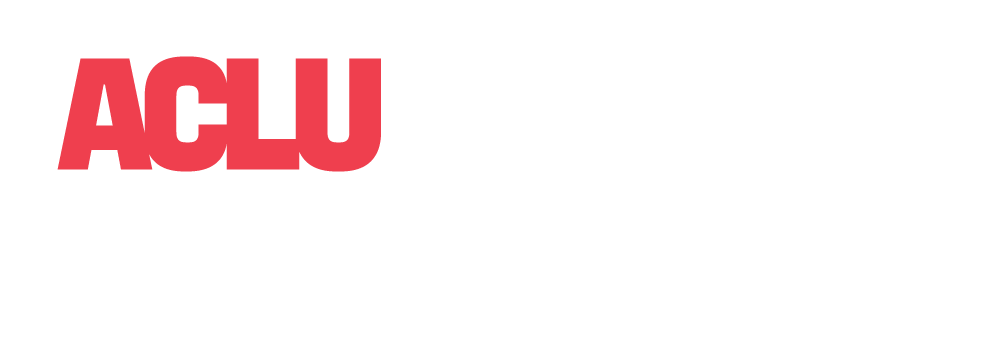 ACLU-Oregon_2017-Annual-Report_logo_white@1000px